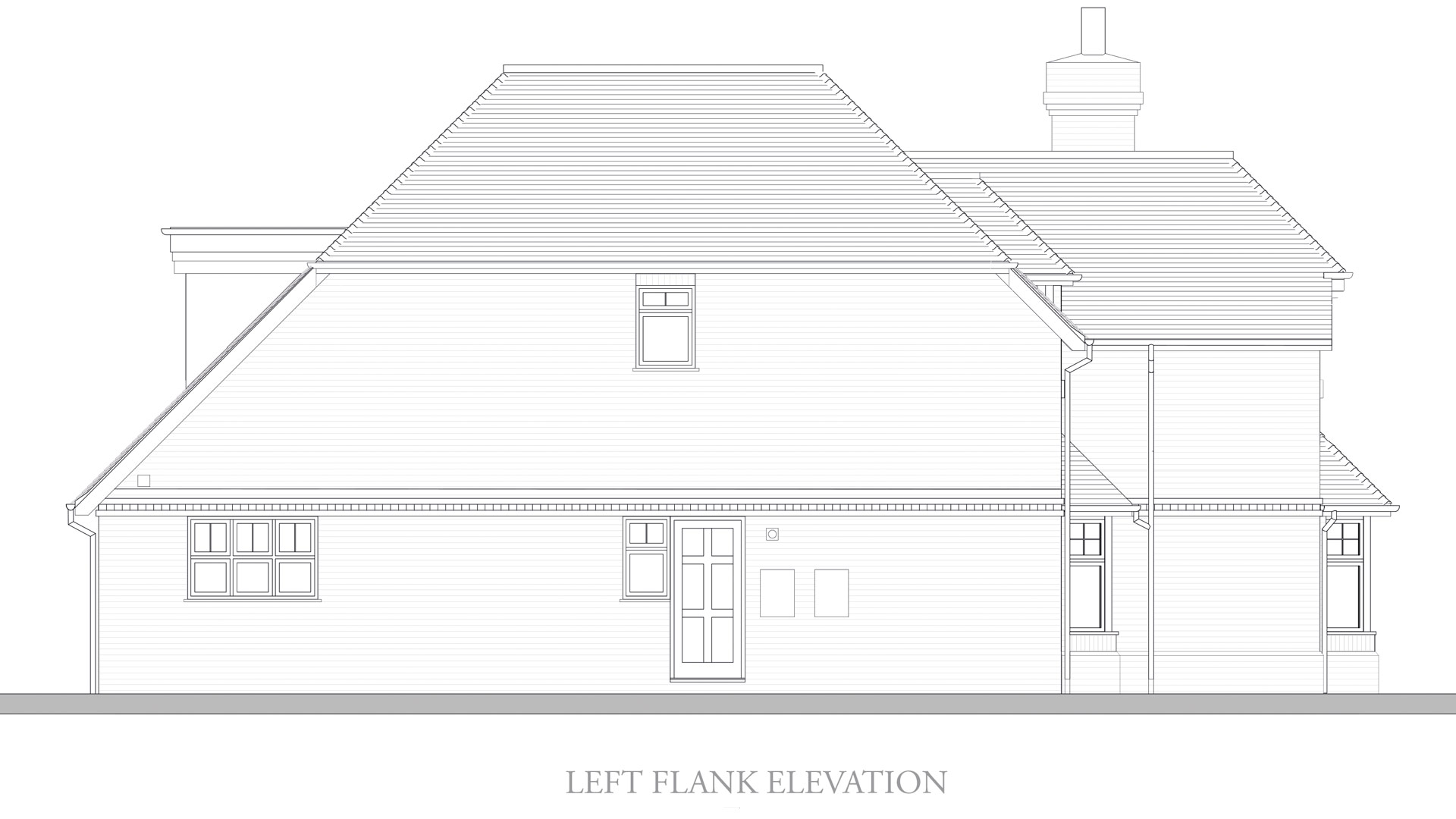 lamorna-left-flank-new