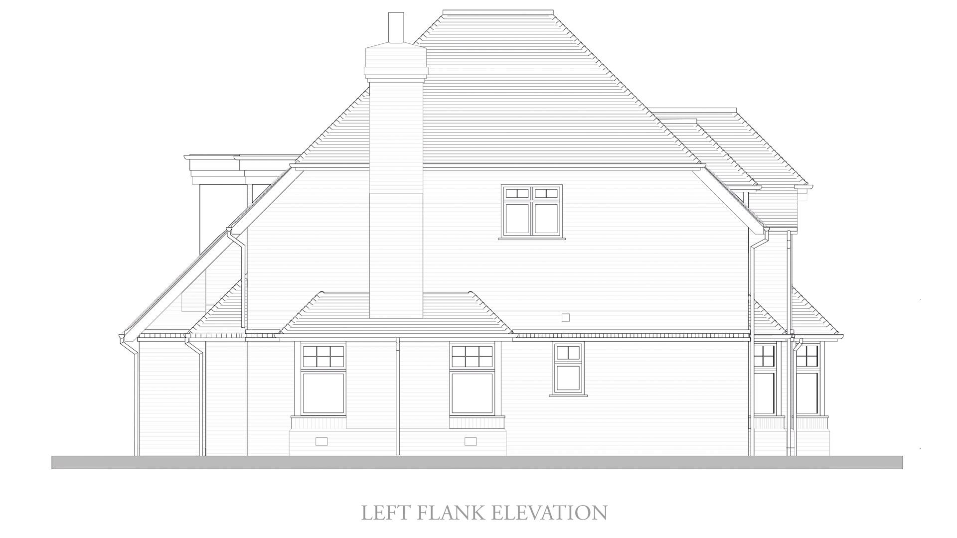 penrose-left-flank-new